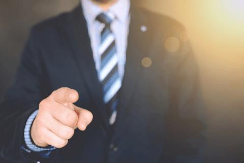 איך לבחור יועץ קריירה